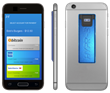 HYPR-3 Biometric Payment Gateway to Exhibit at CES 2015