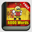 Fun Easy Learn Adds 'Unlock All Levels' Option in Learn Spanish 6000...