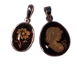 Treasure Hut Jewelry Announces the Introduction of Amber