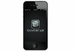 Silvercar Drives Away With Mobile Travel Award Nomination