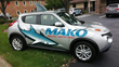 Mako Medical Laboratories Has Teamed Up With Some of the Most Popular...