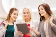 eMazzanti Announces 200% Growth in Retail IT Revenue