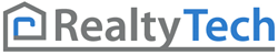 RealtyTech Inc. Moves All Servers to the SuperNap in Las Vegas, NV