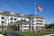 Village at Proprietors Green Senior Living Community in Marshfield, Massachusetts