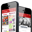 "Shopular App Offers Mobile Consumers Great ""Shop and Save""..."