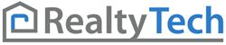 RealtyTech Inc.