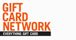 Gift Card Network Announces a New Director and Celebrates Its Fifth Year at All Payments Expo