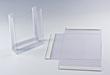 Plastic Products Mfg. Introduces Vinyl Add-On Brochure Holder Pockets