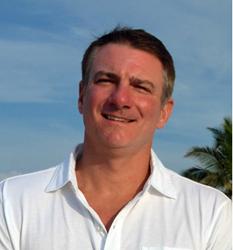 Douglas Leighton