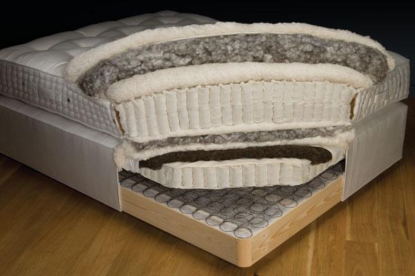 Sleep Science Mattress >> Las Vegas Luxury Beds Holiday Sale Offers Special Savings ...