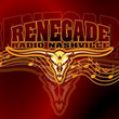 Beverly Perry was chosen as a New Face of Country Music out of Nashville on Renegade Radio