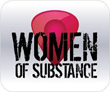 Beverly Perry has 4 songs on rotation with Women of Substance WOSRadio.com