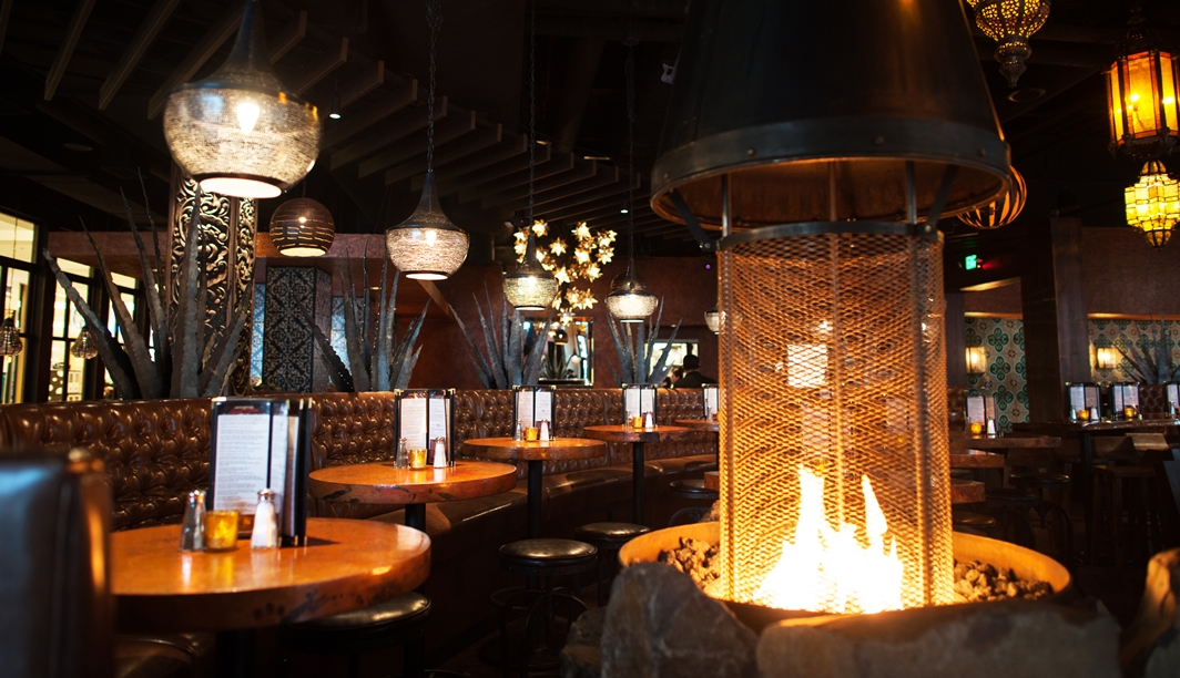 viva tequila moctezumas mexican restaurant tequila bar debuts  location  southcenter mall