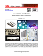 EJL Wireless Research Releases Industry Leading Analysis on the Common...
