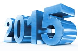 2015-blue