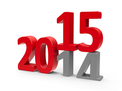 2015-red