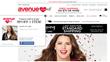 Specialty Retailer Avenue® Registers 28.48% Sales Conversion Rate...