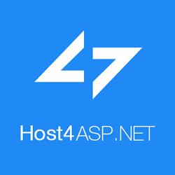Host4ASP.NET New Year Deal 2015