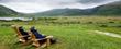 Freefortourists.com Launches Online Travel Community