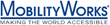 MobilityWorks Opens New Mobility Dealership Location in Highland Park...