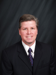 Rob Tolland appointed AVantage Product Specialist for Anderson & Vreeland.