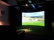 UAE Opens First Indoor Golf Facility Featuring HD Golf