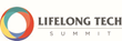 Tech Can Add Years to Your Life: Lifelong Tech Summit Presented by...