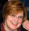 Joanne Scattergood Reeves