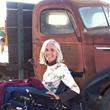 Quadriplegic Teacher Faces Losing Her Career, Home and Independence