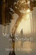 My Life in a Nutshell: A Novel Named to Kirkus Reviews' Best Books...