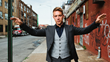 World Renowned DJ Diplo to Perform During Spring Break at Sharky's...