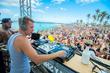 EDM Sensation DJ Diplo will Headline During Spring Break in PCB