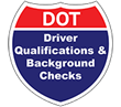 Webinar Series Continues on January 28 Focusing on DOT Driver...