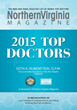 FASMA Doctors Named as 2015 Top Doctors in Northern Virginia Magazine