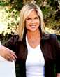 Teri Gault CEO of The Grocery Game