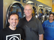 Local Laundromats & Church Groups Show the Love with No-cost...