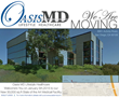 OasisMD Lifestyle Healthcare Moving to a New San Diego Address