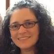 Julie A. Sheil
