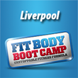 Liverpool Fit Body Boot Camp Celebrates Massive Early Successes With...