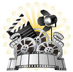 26th Annual Palm Springs International Film Festival, set for January 2-12, 2015 at select venues throughout the Palm Springs area.