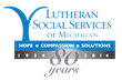 Lutheran Social Services of Michigan Welcomes Sam Beals as New CEO