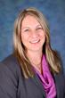 Vickie Thompson-Sandy, LSSM President