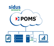 Sidus BioData Chosen as Platform Provider for MES Hosted in the Cloud
