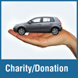 Donation Car Appraisal