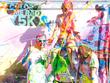"Color Me Rad 5K Announces ""Bigger, Badder, Radder"" 2015 Tour"