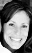 Tammy Saphir of Metro Rehab