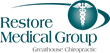 Restore Medical Group, Greathouse Chiropractic Opens Second Clinic in Sunnyvale, California