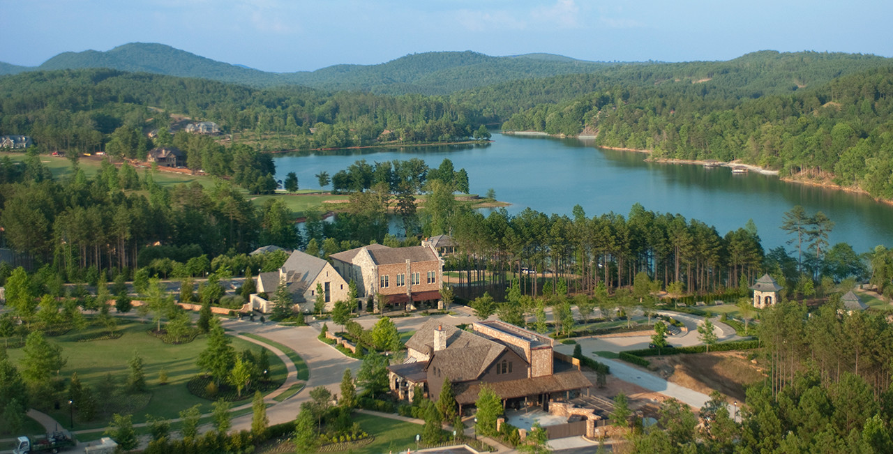 Greenville South Carolina Makes Top 10 List Of Best Travel