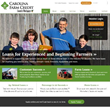 Carolina Farm Credit Launches New Website