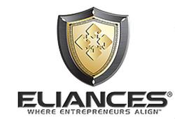 Eliances a leading entrepreneurship ROUNDtable